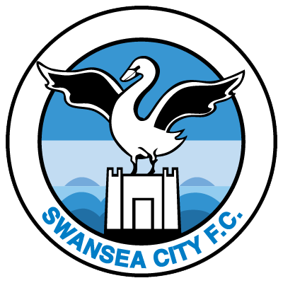 Swansea
