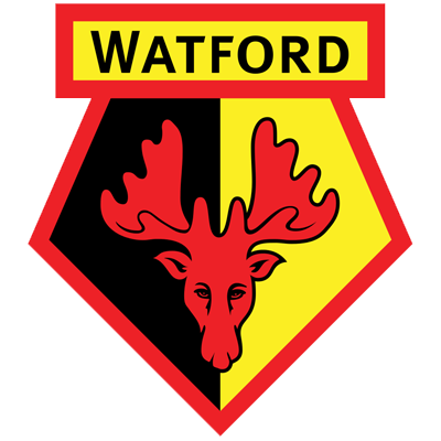 Watford