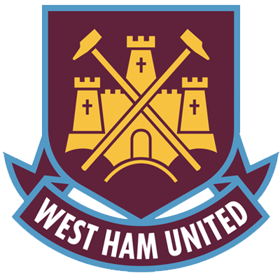 West Ham har anställt en Director of Football